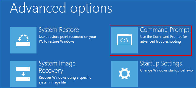 how to fix critical_process_died windows 10